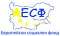 ESF_logo_BG_1