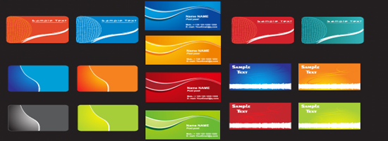 business-cards-22